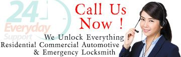 San Jose Lock And Safe, San Jose, CA 408-461-3436